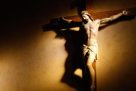 crucifix_purelove