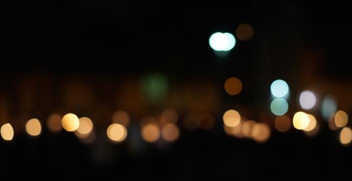 lightdots
